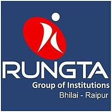 Rungta Engineering College