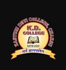 Kasturi Devi College, Jaipur