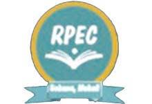 Rattan Professional Education College, Mohali