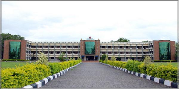 A.G.M. Rural Polytechnic