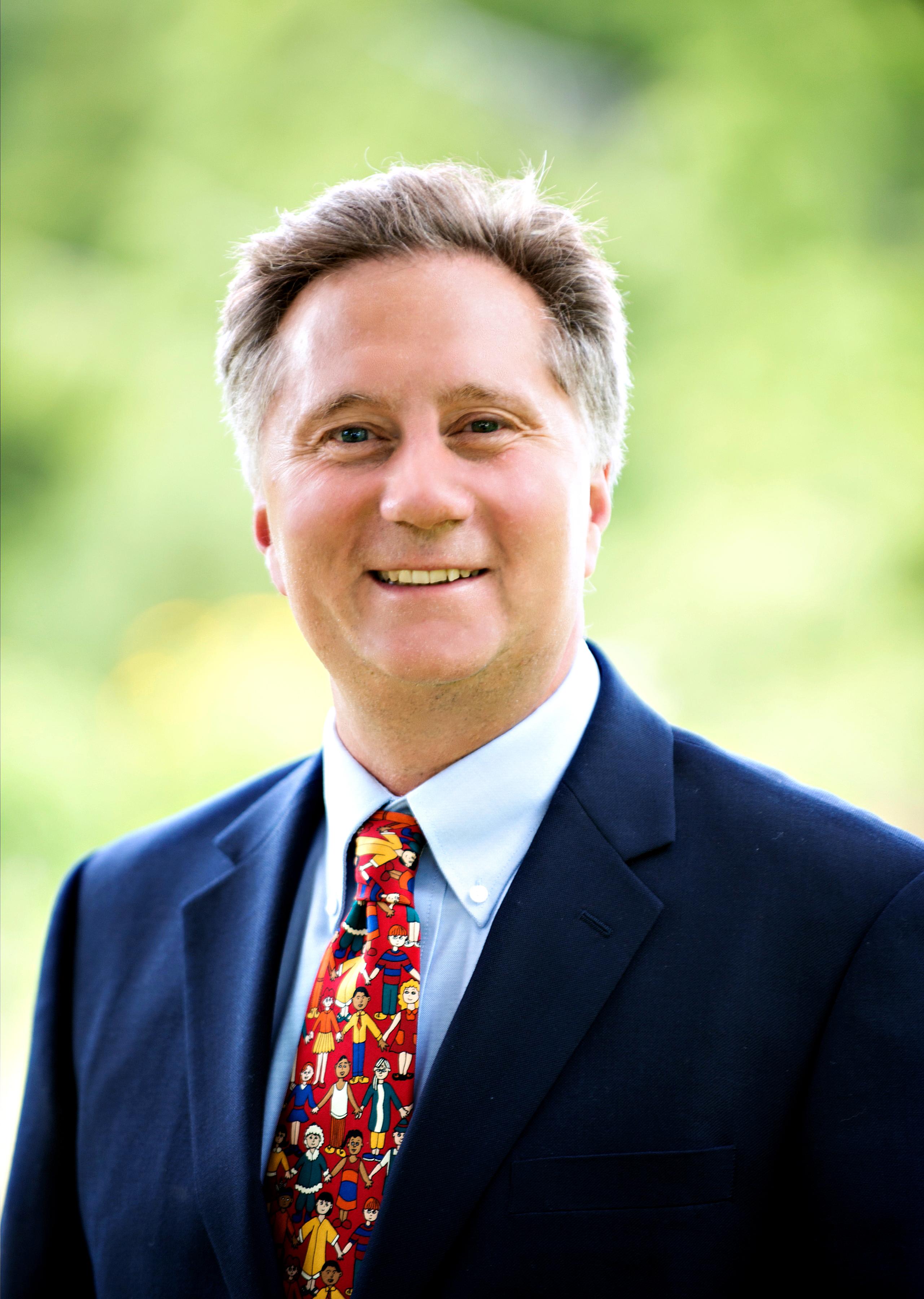 Judd Allen