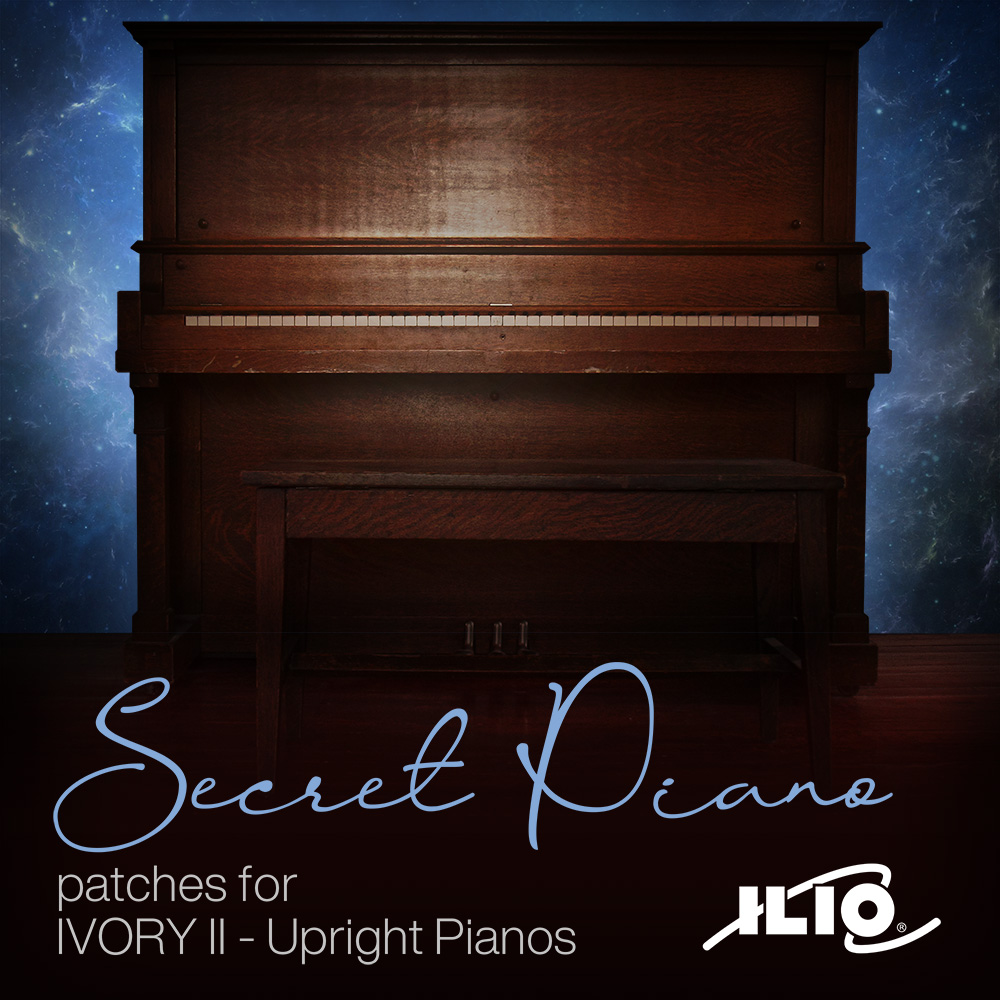 secret piano - free for ivory II upright pianos
