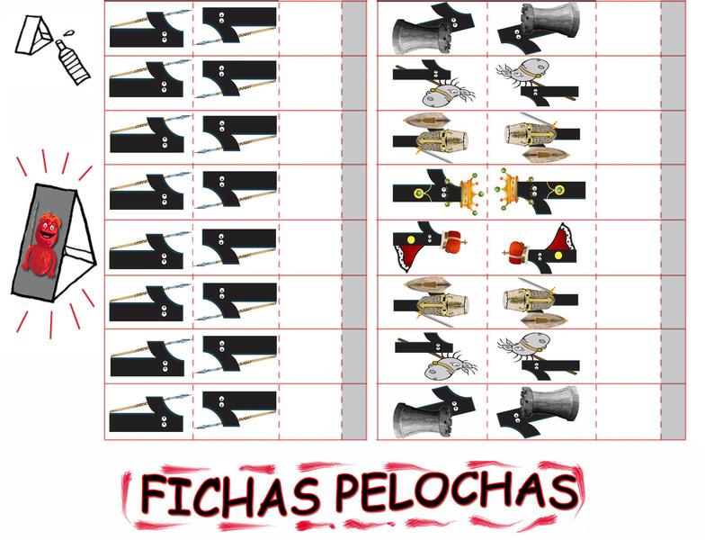 22_ajedrez-fichas_blancas