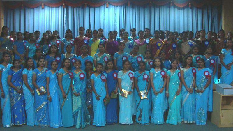 Kamineni College Of Nursing, Hyderabad Image