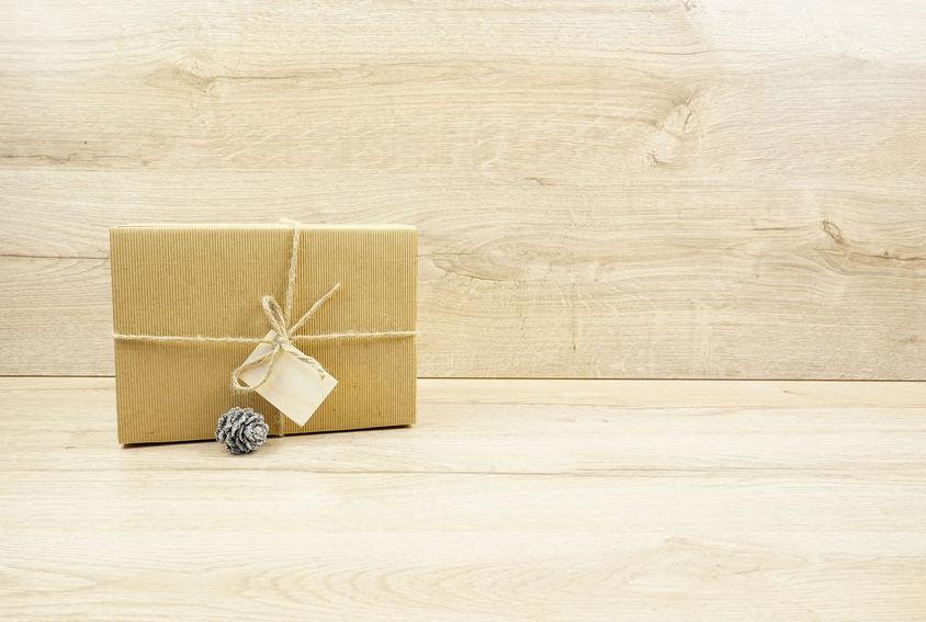 5 Ide Menggunakan Packaging untuk Meningkatkan Loyalitas Pelanggan