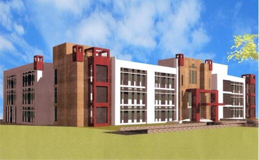 Institute of Environment And Sustainable Developement, Banaras Hindu University, Varanasi