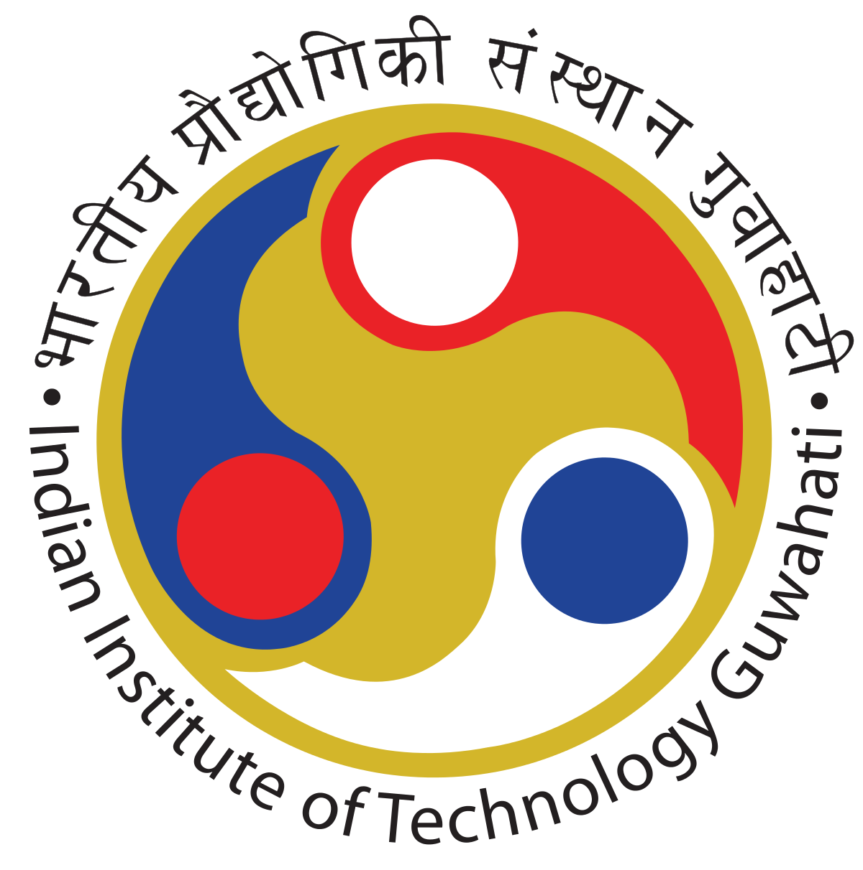 IIT (Indian Institute Of Technology), Guwahati