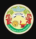 S.S. Jain Subodh P.G. Mahila Mahavidhyalaya
