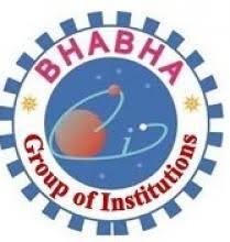 BHABHA PHARMACY RESEARCH INSTITUTE