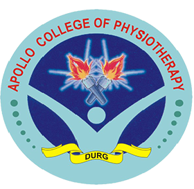 Apollo College of Physiotherapy, Durg