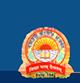Dayanand College, Ajmer