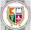 Dr. R N Cooper Municipal General Hospital