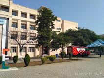 CT Institute of Higher Studies, Jalandhar