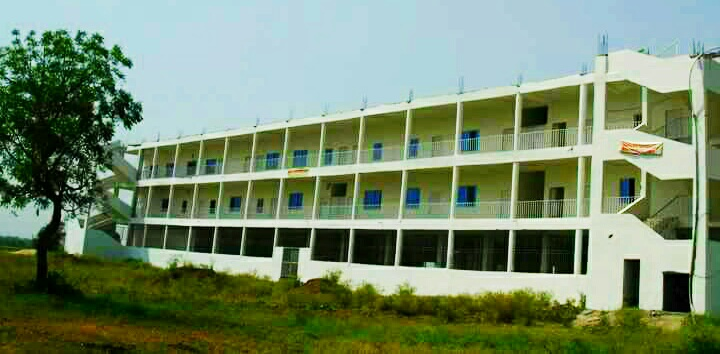 ACADEMY OF MANAGMENT, Bhopal