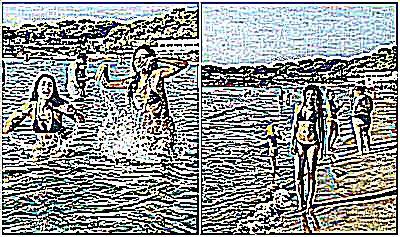 Gwyneth paltrow rousse