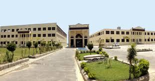 Dev Raj Group's Technical Campus, Firozpur