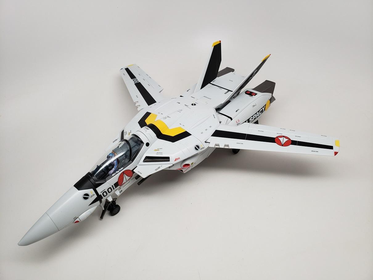 VF-1S_03.jpg