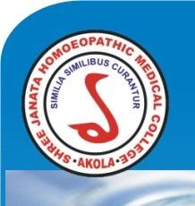 Shri Janata Homoeopathic Medical College