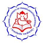 GUTS (Gujarat University of Transplantation Sciences)
