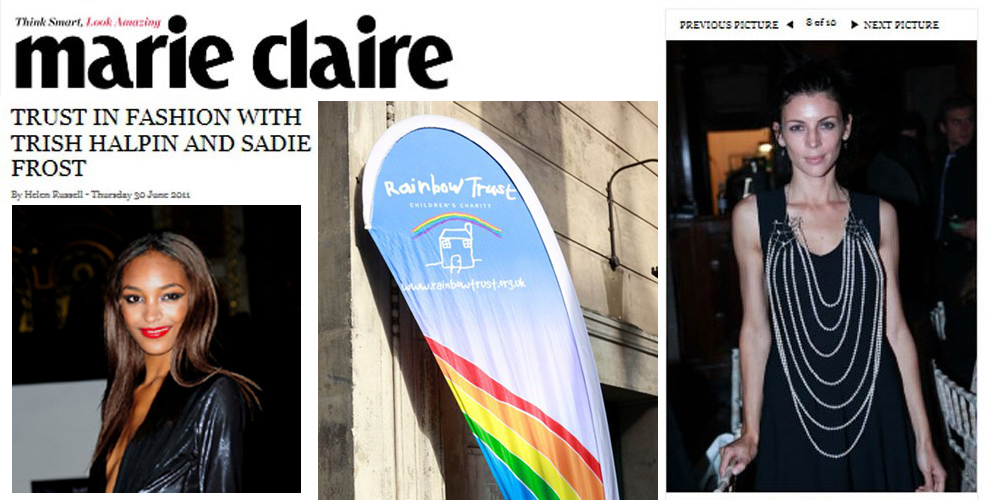 2011_marie_claire_online_trust_in_fashion