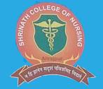 Shrinath College of Nursing