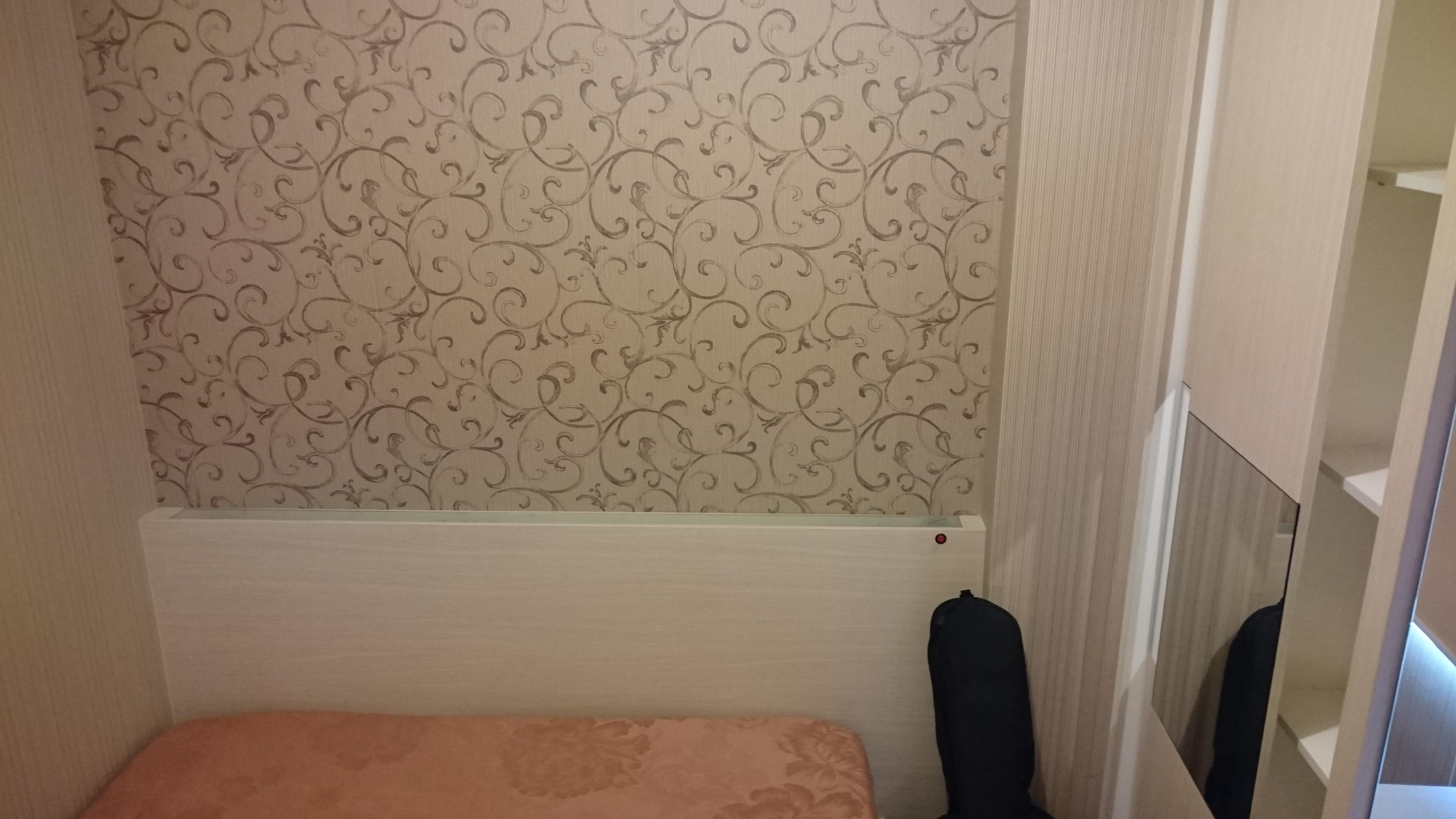 sayagusti - kamar2