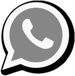 5518029902