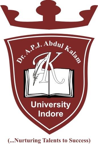 Dr. A.P.J. Abdul Kalam University
