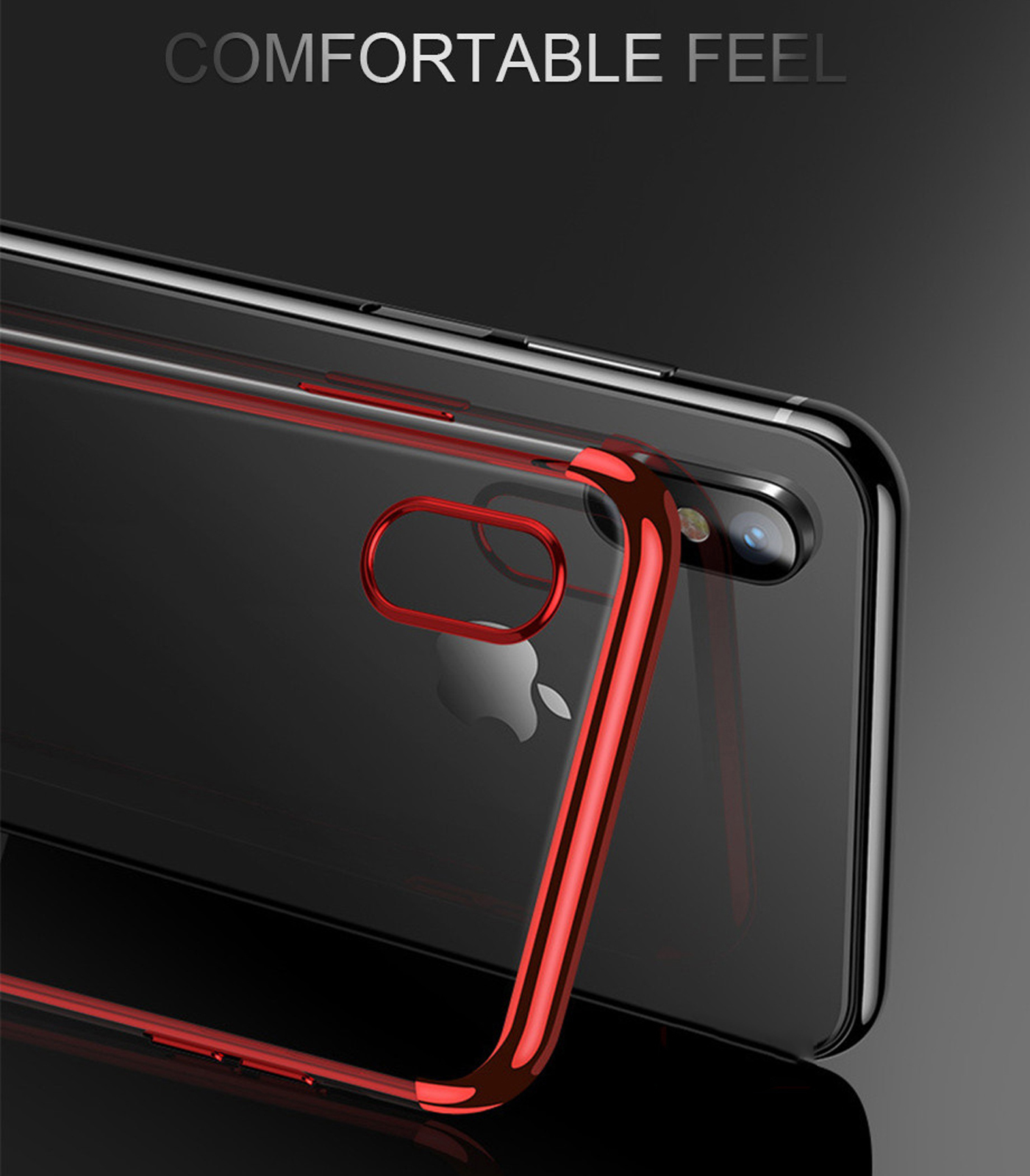 Luxury-Ultra-Slim-Shockproof-Silicone-Clear-Case-Cover-For-Apple-iPhone-6s-6