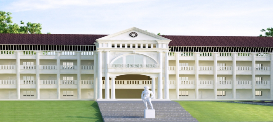 Jawaharlal Nehru Institute of Arts and Science, Idukki