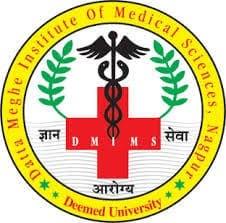 Sharad Pawar Dental College and Hospital, Wardha
