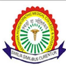 Sendhwa Institute Of Nursing