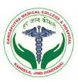 Gangaputra Ayurvedic College
