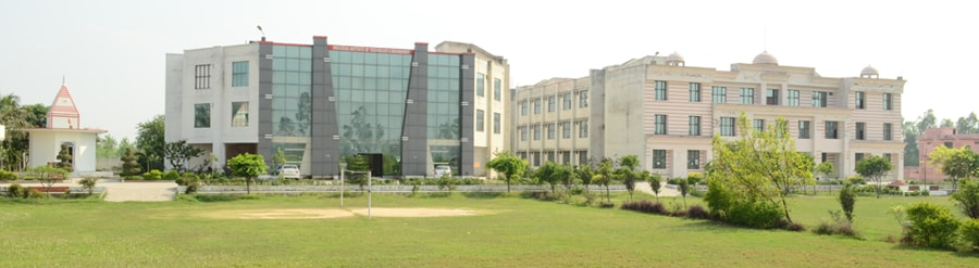 Hindustan Institute of Technology and Management, Ambala