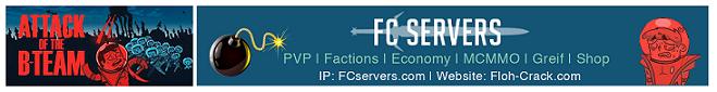 Ip:FCservers.com