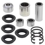 Front Upper and Lower A Arm Bearing Kit KEF300A Lakota 1995 1996 1997 1998