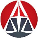 Aim College Of Law, Thrissur