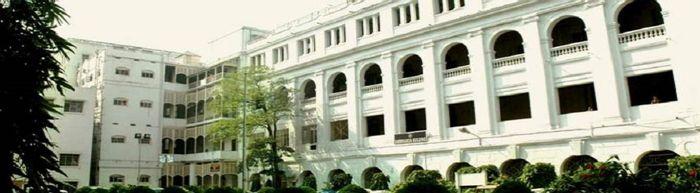 A.K. Choudhury School of Information Technology, Kolkata