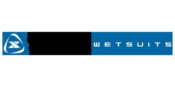 logo_xterrawetsuits
