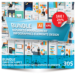 Infographic Tools - 18