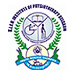 KLE Institute of Physiotherapy, Belgaum