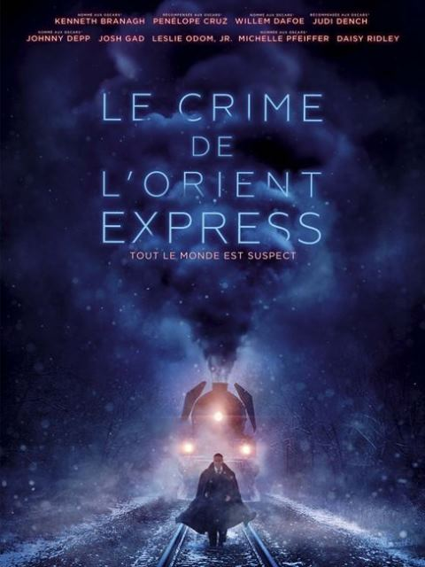 Crimeorientexpress