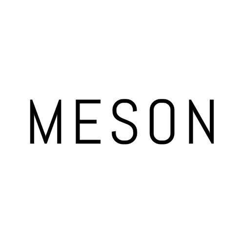 主催企業ロゴ