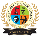 Palme Deor Film and Media College, Thanjavur