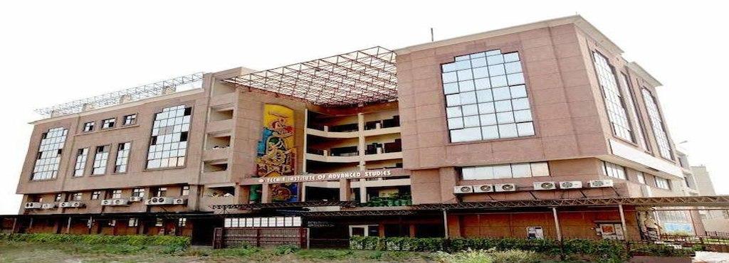 Tecnia Institute Of Advanced Studies, Delhi Image