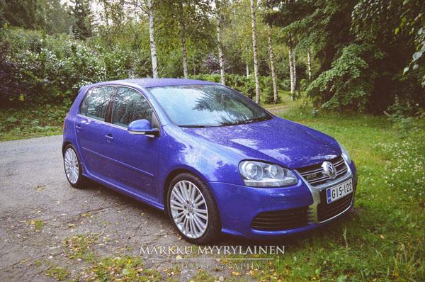 Makkeli: Golf V R32 20150803-DSC_9404_600
