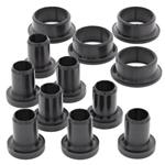 Rear Control A Arm Bushings Kit Polaris Sportsman 570 EFI HD 2014