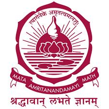 Amrita Vishwa Vidyapeetham, Mysuru