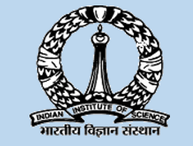 IISc, Division of Biological Sciences