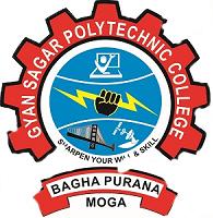 Gyan Sagar Polytechnic College, Moga
